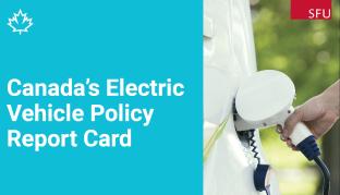 ev-report-card