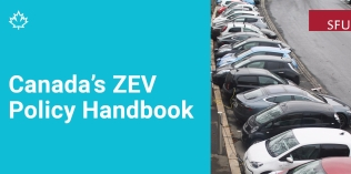 ZEV-Policy-Handbook_Cover